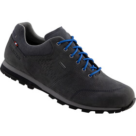 Dachstein Skyline LC GTX Urban Outdoor Shoes Men lead-grey